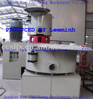 SRL-Z200/500 PVC mixing machine