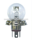 Auto Bulbs G40 12V 45/40W P45T