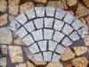 Chinese Paving Stone