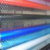 printingable PEVA fabric
