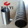 Stainless Steel Wire Mesh Filter for Mine