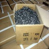Galvanized Common Iron Wire Nails