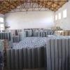 WireMesh Factory