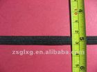 8mm Ultrathin elastic belt with REACH approval