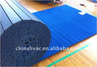 RUBAGYM flexi-roll sports mat