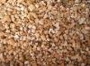 Silver Exfoliated Vermiculite 2MM-4MM