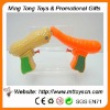 lovely peanut and carrot water guns for sale