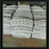 Professionally-made Gabion Basket Mesh