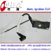 High Quality Ignition coil for chainsaw 2-stroke engine