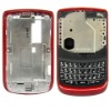 Original housing for blackberry torch 9800