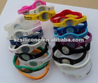 high quality power bracelet silicone various color in stock