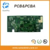 Single Sided HASL Lead Free PCB