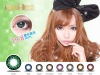 animated contacts/cosmetic lens/contact color/eye lenses color