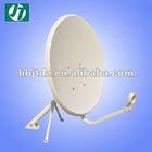 dish ku 90cm satellite antenna / TV antenna / satellite antena