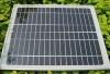 Monocrystalline 10w solar module price 1.5usd/w