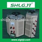 TDGC,TSGC contact voltage regualtor, variable transformer (Variac)
