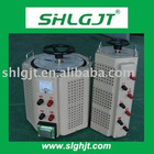 TDGC,TSGC contact voltage regualtor, variable transformer (Variac)