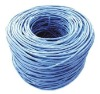 Copper core PVC insulated flexible Wire