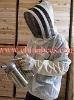 beekeeping tool bee cloth