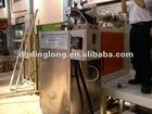 SJ45-115 Silicone Rubber Machine (Silicone Pipe Machine, Silicone Rubber Extruder)