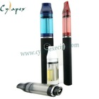 Quality Guaranteed Best Price E-lips V2 E-cigarette From Factory