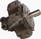 SAM hydraulic