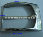 fashion stainless steel buckles,304 Steel buckles ,304 Stainless steel watch buckles,belt buckles,watch accessories