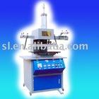 Pneumatic Stamping Machine(metal embossing machine)