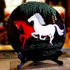 Pingyao Lacquer arts and crafts