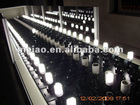 energy-saving lamp aging line with testing line