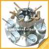 23PCS Fondue Set