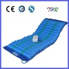 CE Quality !!! anti decubitus mattress