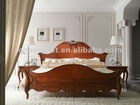 Italian bedroom set ST01-01A
