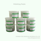 Copper Polishing Paste