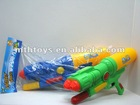 2012 best water gun toys