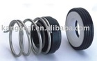 KS156, Mechanical seals, Pump seals, Industrial seals & Water pump seals