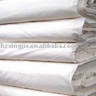 polyester grey fabric,grey fabric,greige polyester fabric