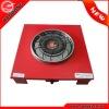 Catalytic ceramic gas stove (209A)