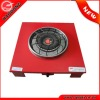 Catalytic ceramic gas stove (209A)
