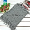 Knitted scarf/2012new design scarf
