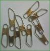 fishing gear , Fishing gear pin commercial fishing gear