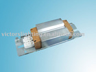 SDAW-I 36W 033 Magnetic ballast for fluorescent lamp fixtures