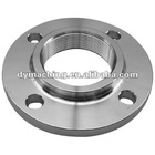 High Precision Threaded reducing Flanges