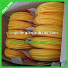Grass trimmer parts(Nylon Line)