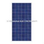 Sinywon High efficiency 250W-280W polycrystalline Solar panel