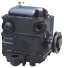 oil pump-Gear Pump