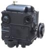 oil pump-Gear Pump