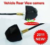 (Aug. new goods ) CCD chip Vehicle backup camera
