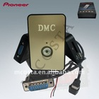 car audio usb interface CE,FCC,RoHS approved
