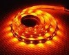 Copper Decoration 5050 high voltage strip